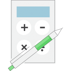 home_accountant_about_icon1