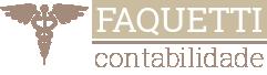 faquetti_logo@0.5x